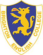 Brighton English College